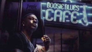 Boosie Blues Cafe BY Boosie Badazz